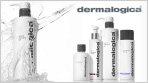 Dermalogica products online