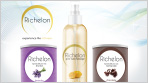 Richelon products online