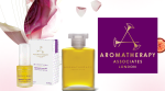 Aromatheraphy Associates At Lovelylifestyle