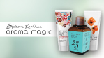 Aroma Magic products online