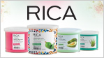Rica Waxing products online