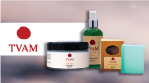 Tvam products online