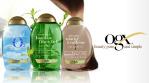 OGX-Organix