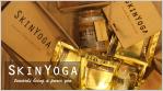 skin-yoga