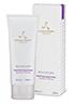 O3+ Moisturising & Hydrating Facial Cream