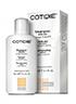 Kosmida Cotidie- Delicate Anti Hair Fall Shampoo