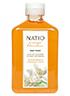 Natio Orange Blossom Body Wash