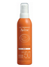 Avene Very High Protection Spray