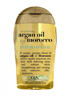 OGX Organix Moroccan Argan Oil Penetrating Serum