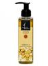 Natural Bath and Body Vitamin E Hair and Body Massage Oil