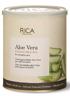 Rica Aloe Vera Wax