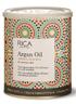 Rica Argan Oil Wax