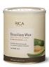 Rica Brazilian Wax