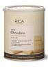 Rica White Chocolate