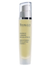 Thalgo Brightening Regulating Essence