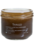 Thalgo Indoceane Sweet and Savoury Scrub