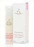 Aromatherapy Associates Inner Strength Soothing Skin Recovery Moisturiser