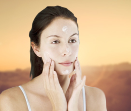 Best Moisturizers & Organic Skin Care Products for winter