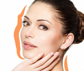 P.O. Care Facial and Body Skincare Products