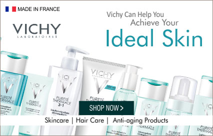 Vichy Products Online