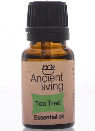 Ancient Living Tea Tree Essential Oil