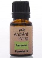 Ancient Living Palmarosa Essential Oil-Pack of 2