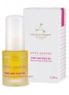 Aromatherapy Associates Anti-Ageing Fine Line Face Oil