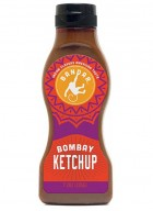 Bandar Bombay Ketchup (Pack of 2)