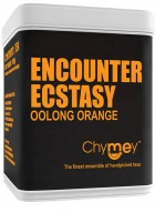 Chymey Encounter Ecstasy Oolong Orange Tea
