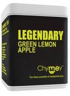 Chymey Legendary Green Apple Lemon Tea