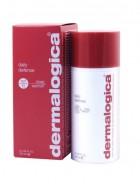 Dermalogica Daily Defense SPF15 100ml