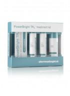 Dermalogica Power bright Trx Kit