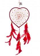 Dream Catcher by Rooh-Red Valentine (Medium)