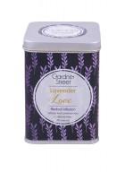 Gardner Street Lavender Love Tea