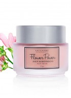 Gulnare Skincare Flower Power Face Cream & Makeup Remover
