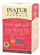 Inatur Herbals Fairness Therapy
