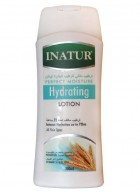 Inatur Herbals Hydrating Lotion