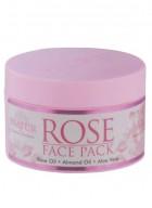 Inatur Herbals Rose Pack
