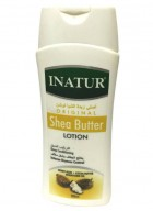 Inatur Herbals Shea Butter Lotion