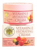 Inatur Herbals Vitamin E Hydrating Cream