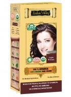 Indus Valley 100% Organic Light Brown Hair Colour