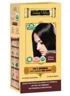 Indus Valley 100% organic Botanical Indus Black Hair Colour