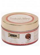 Indus Valley Organic Ayurveda Retexturing Hydrating Night Cream - Pack of 2