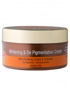 Inveda Whitening and Depigmentation Cream