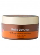 Inveda Healing Day Cream