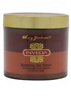 Inveda Balancing Day Cream