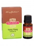 Inveda Ylang Ylang Essential Oil (Pack of 2)