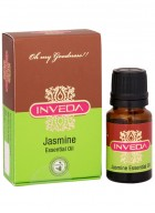 Inveda Jasmine Essential Oil