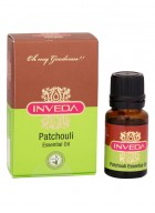 Inveda Patchouli Essential Oil