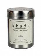 Khadi Natural Herbal Indigo